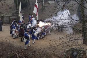 tricentenari arbúcies2