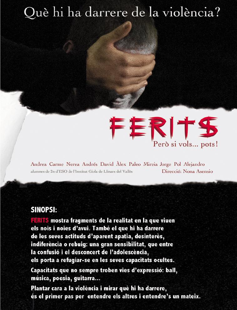 Ferits