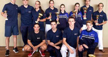 campionat de catalunya 2016-