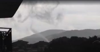 tornado llinars valles
